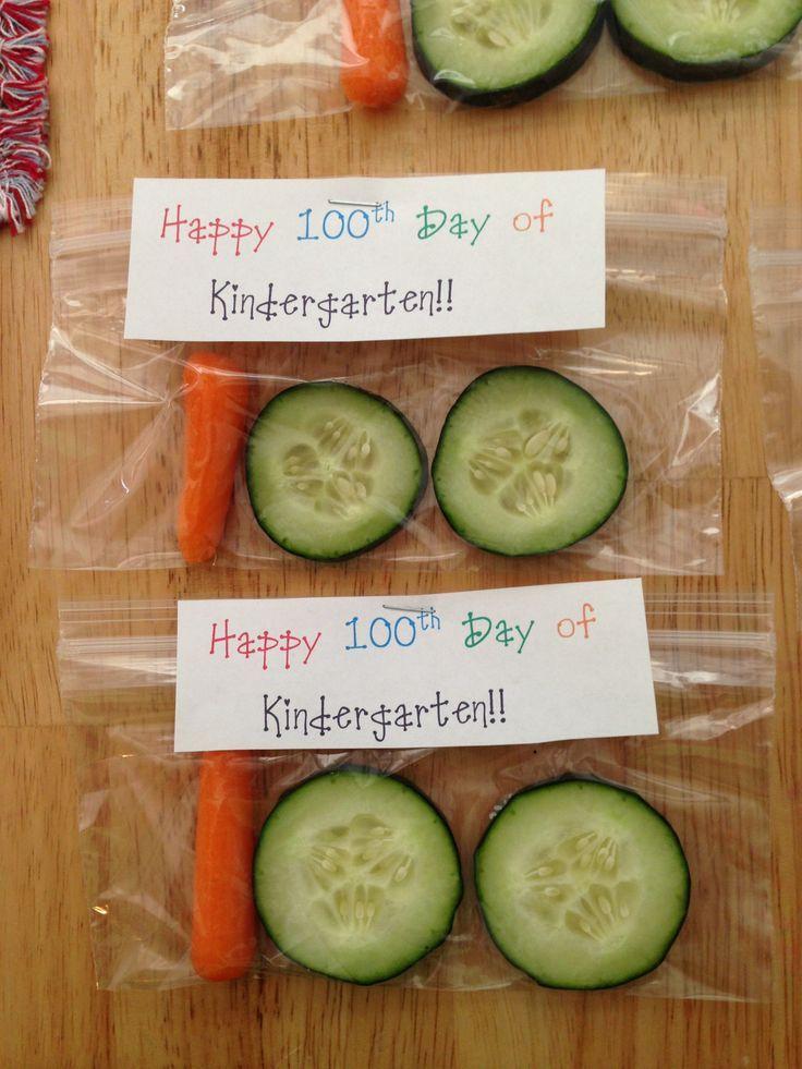 17 Best ideas about 100 Days Of School on Pinterest.