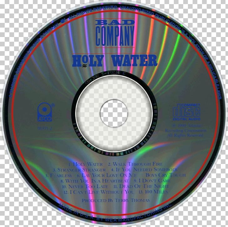 Compact Disc Disk Storage PNG, Clipart, Circle, Compact Disc.