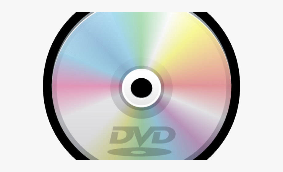 Blank Dvd Disc Png , Transparent Cartoon, Free Cliparts.
