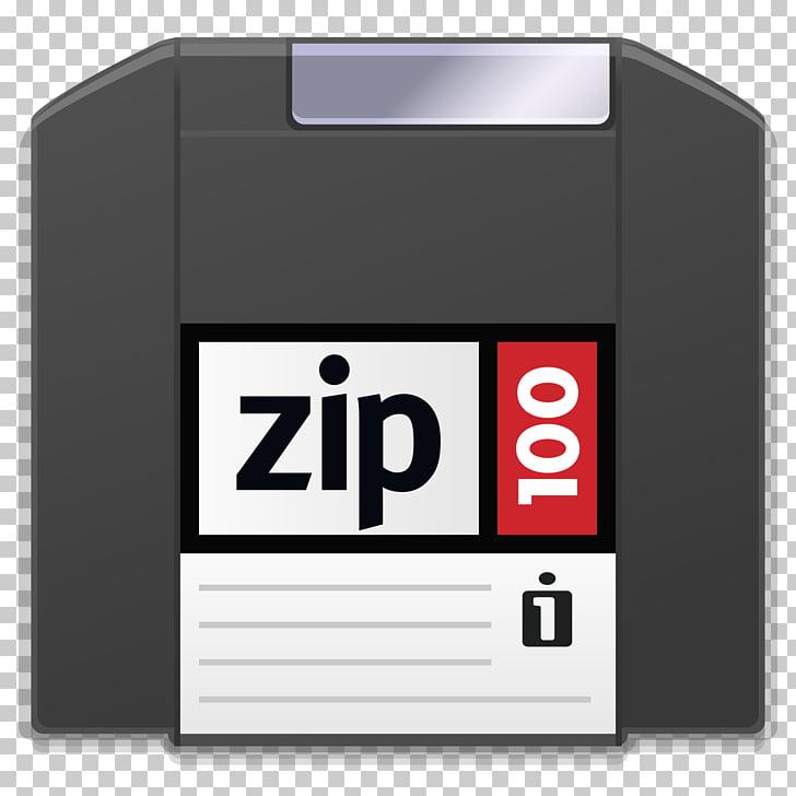 Zip drive LenovoEMC Disk storage Floppy disk Data storage.
