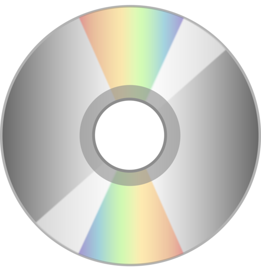 Free Software Update Cliparts, Download Free Clip Art, Free.