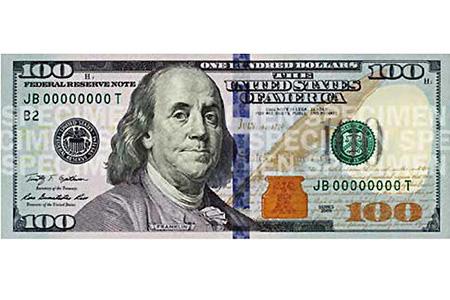 100 Dollar Bill Cliparts Free Download Clip Art.