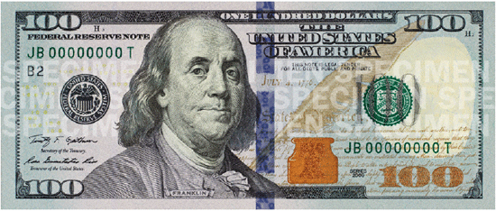 Free 100 Dollar Bill Cliparts, Download Free Clip Art, Free Clip Art.