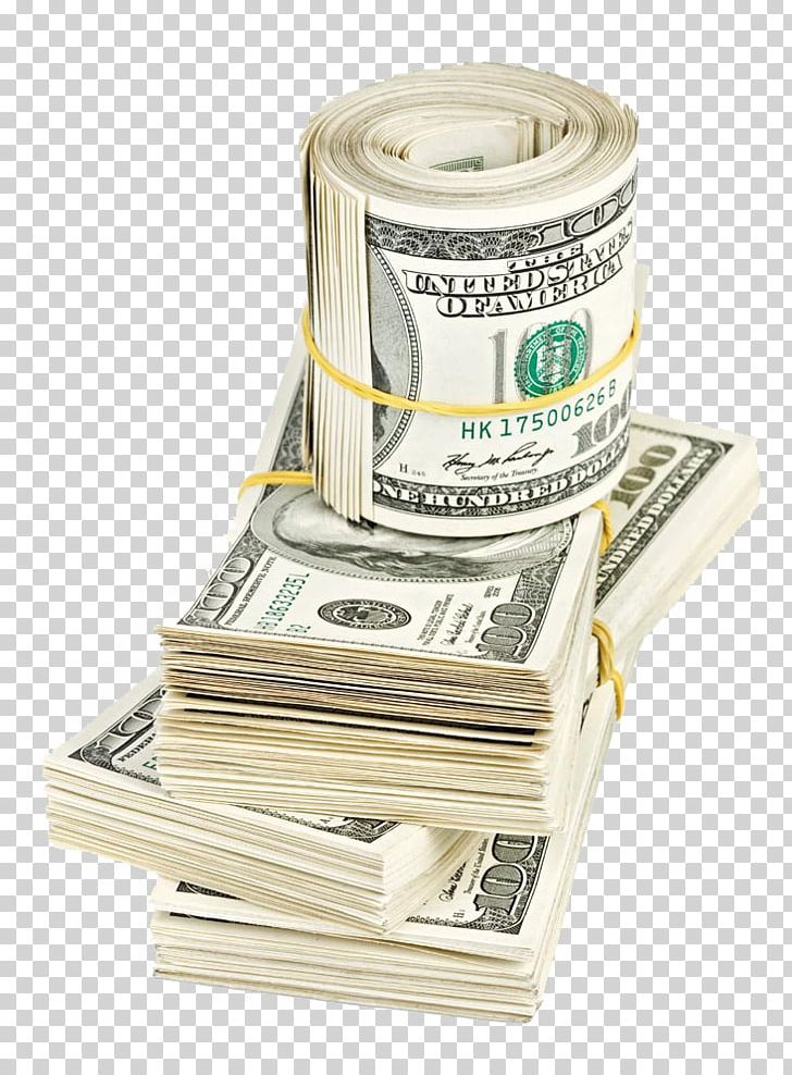 United States Dollar Banknote Stock Photography United States One.