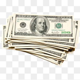 100 Dollar Bill Png (108+ images in Collection) Page 2.