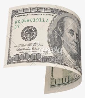 Dollar Bill PNG, Free HD Dollar Bill Transparent Image.