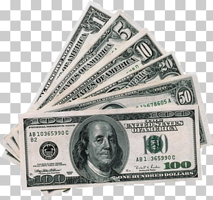 54 100 Dollar Bill PNG cliparts for free download.