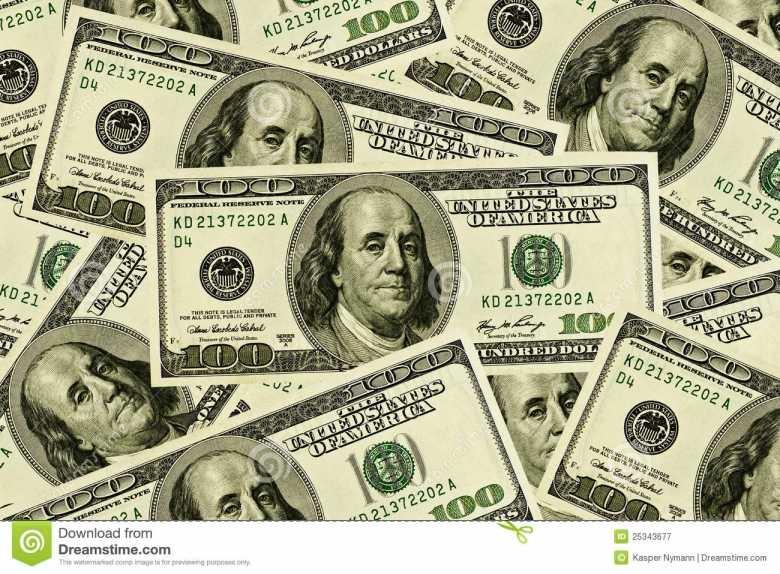 Collection of 14 free Bill clipart 100 dollar bill clipart dollar.