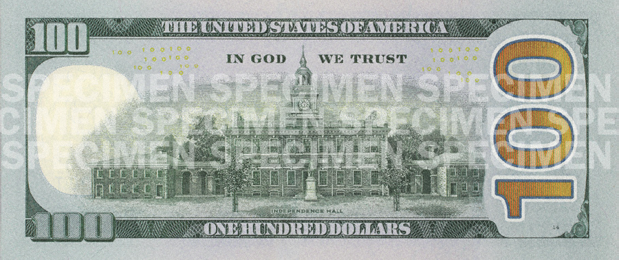 File:USA 100 Dollar Bill Series2009 Reverse.png.