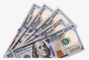 Dollar PNG, Transparent Dollar PNG Image Free Download.