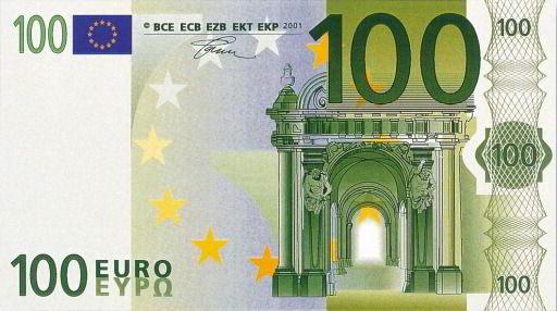 Problemi al ristorante: La storia di come ho perso 100 euro (enigma ).