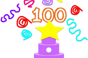 100 free clipart 6 » Clipart Station.
