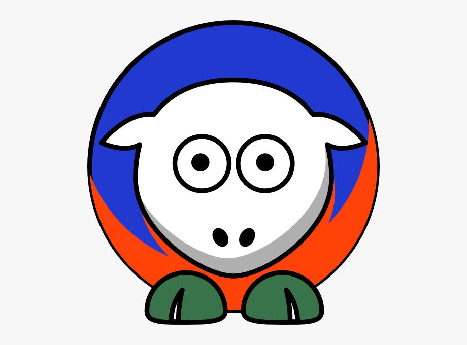 Original Png Clip Art File Sheep.