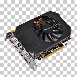 19 msi 970 Gaming PNG cliparts for free download.
