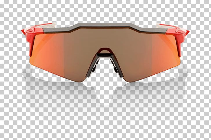 Goggles Sunglasses Red 100% Speedcraft PNG, Clipart, 100.
