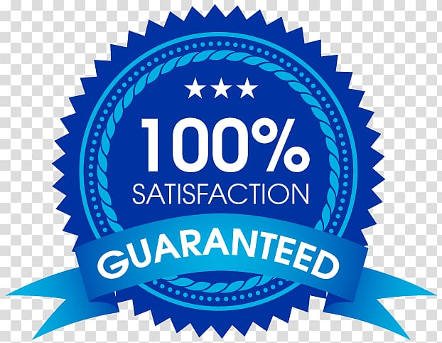 Guarantee Maid service Customer Service, 100 guaranteed transparent.