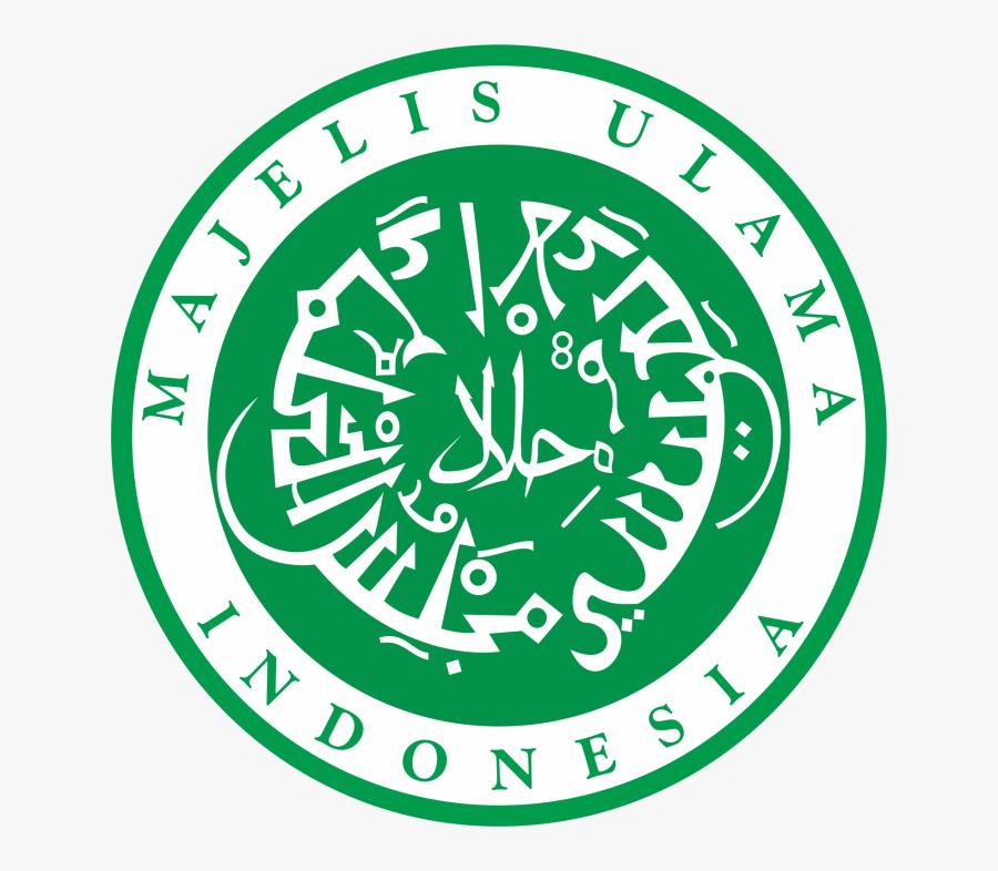 Logo Mui Halal Png Vector, Clipart, Psd.