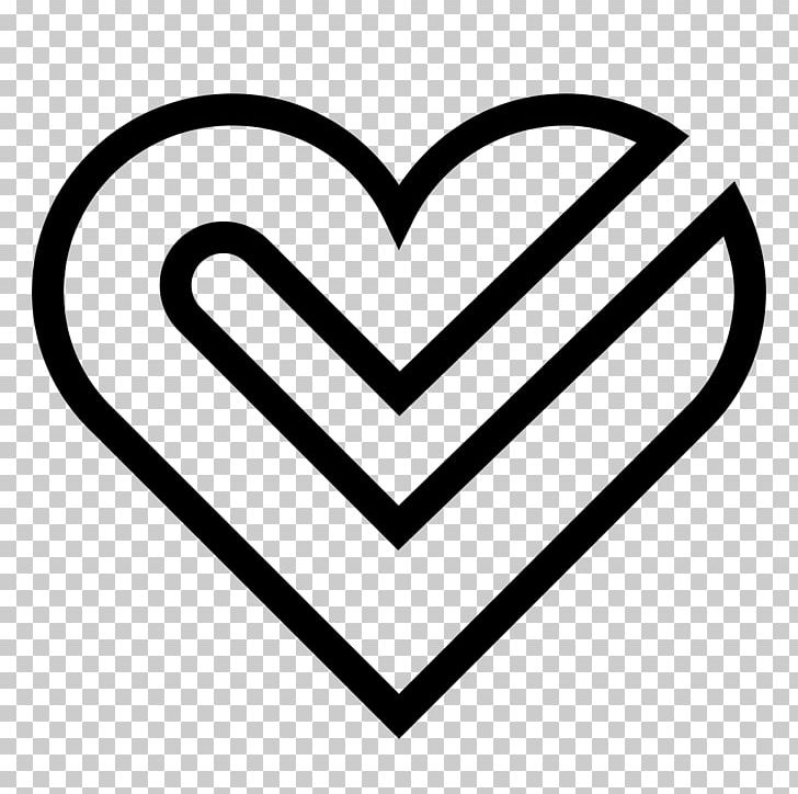 Heart Health Care Computer Icons Electrocardiography PNG.
