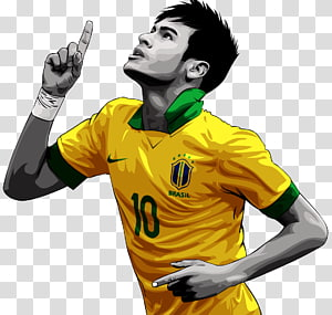 Brazil Tshirt transparent background PNG cliparts free.