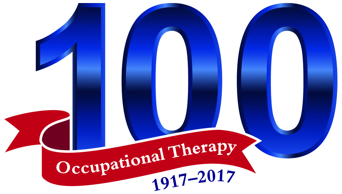 Promote OT\'s 100th With the Centennial Logo and Photos!.