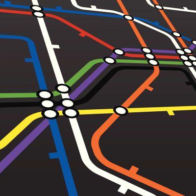 17 best ideas about U Bahn Plan on Pinterest.