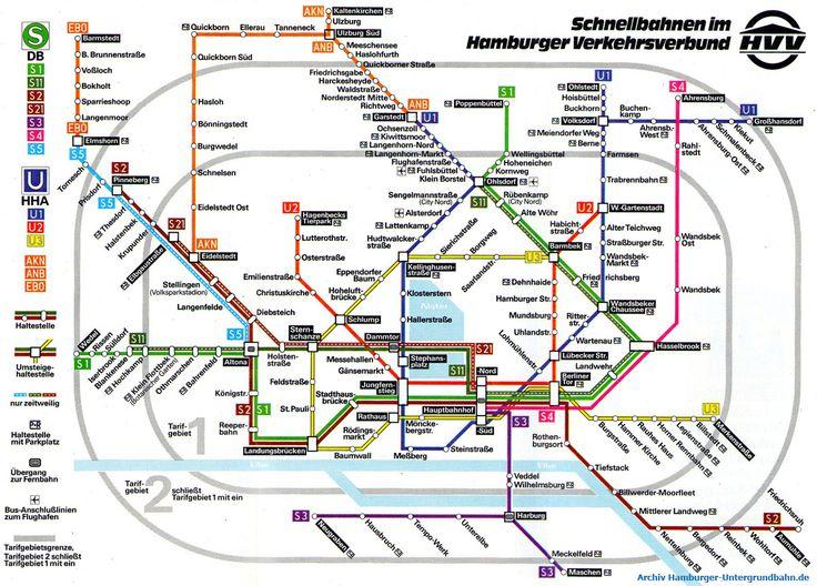 1000+ ideas about Bahn Plan on Pinterest.