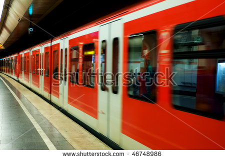 "deutsche Bahn"" Stock Photos, Royalty."
