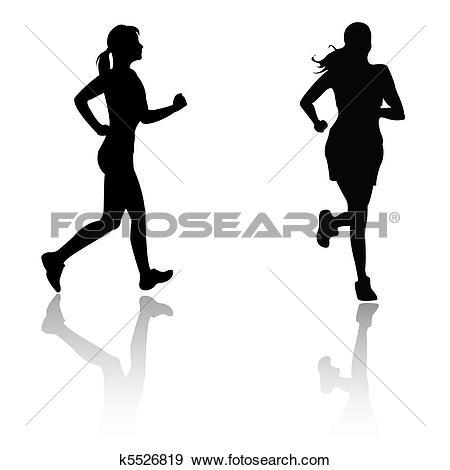 Pictures of Women's 100m Hurdles k5625558.