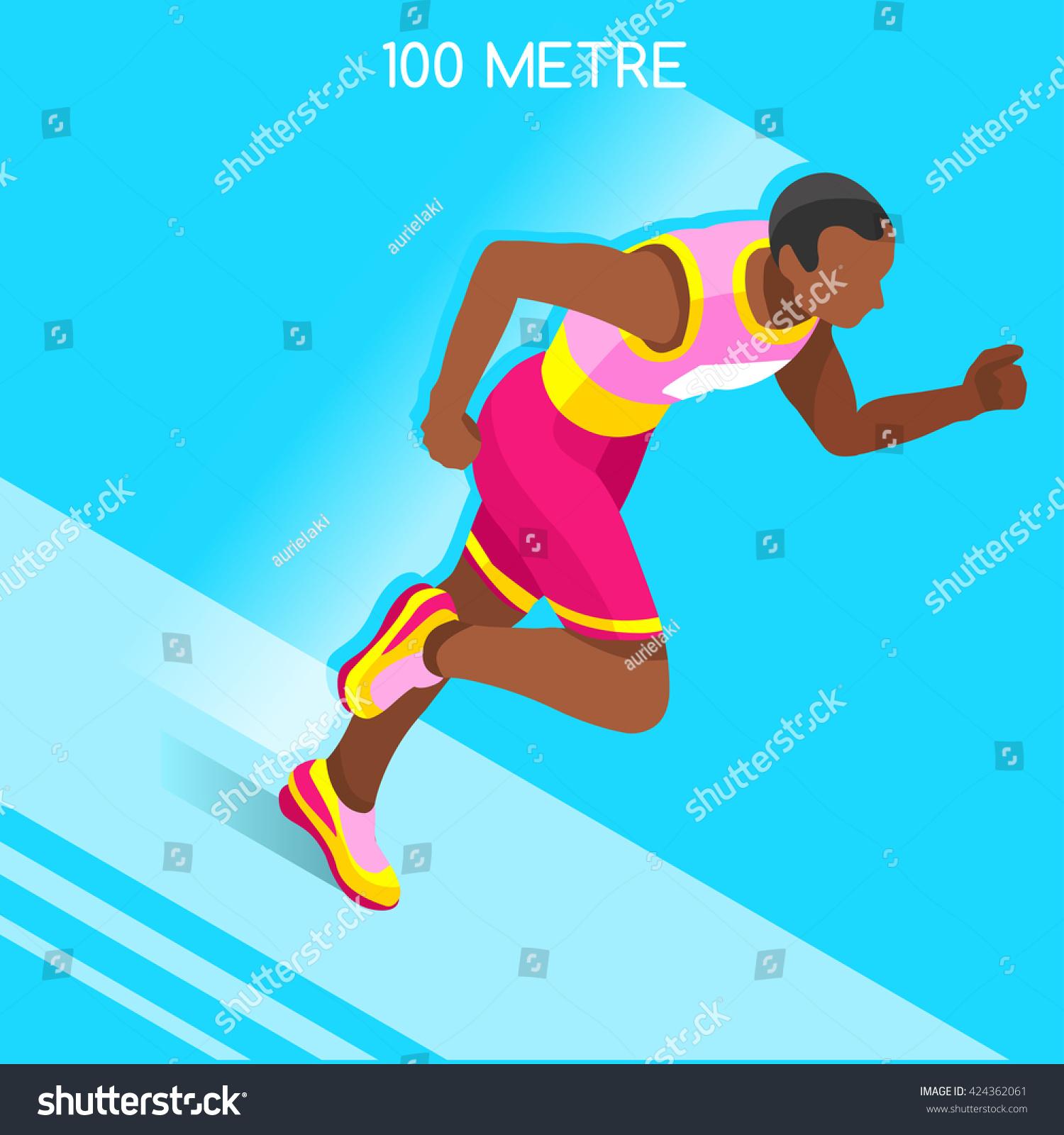 Showing post & media for 100 metres running cartoon.