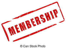 100 membership clipart clipart images gallery for free.