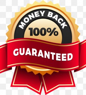 Money Back Guarantee Images, Money Back Guarantee.