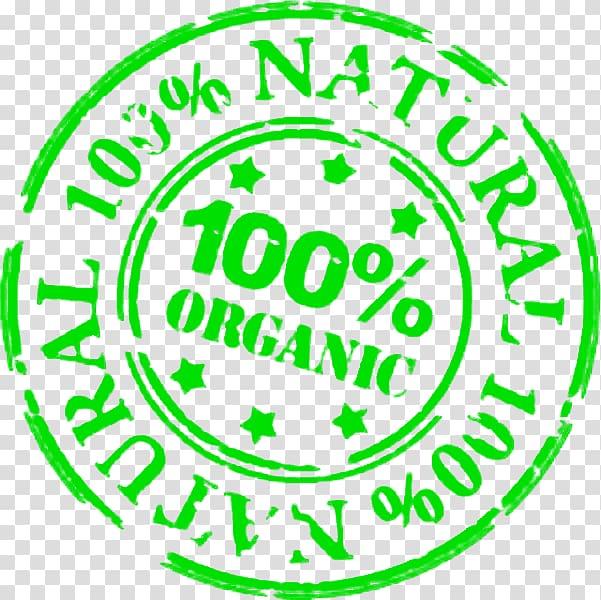 Organic food Organic certification Organic farming Moroccan.