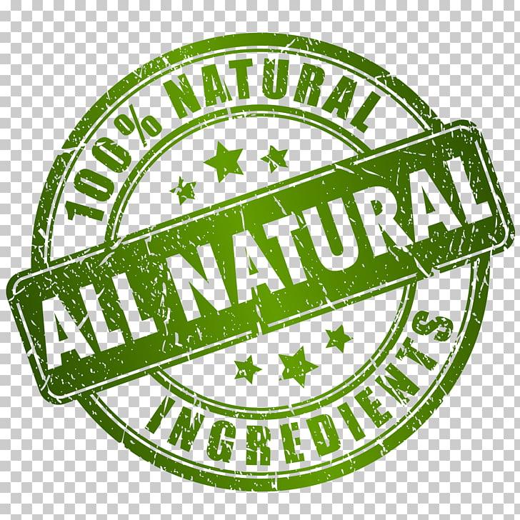 Organic food Ingredient Natural foods Nature, natural.