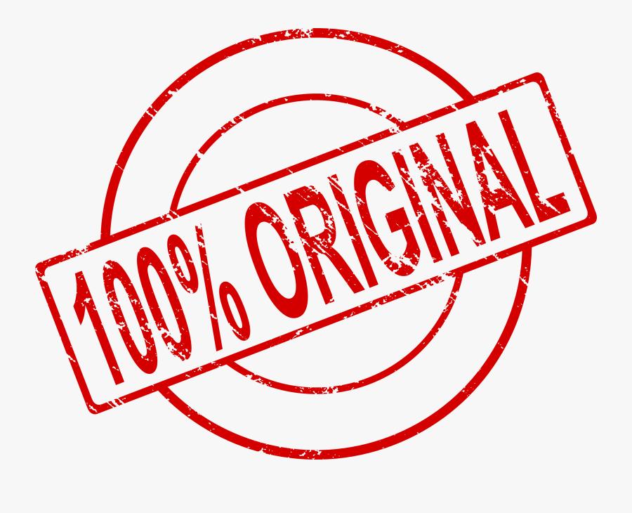 100 Original Icon Png.