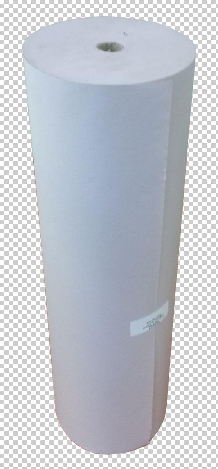 Paper Product Design Bubble Wrap Cylinder PNG, Clipart, 100.