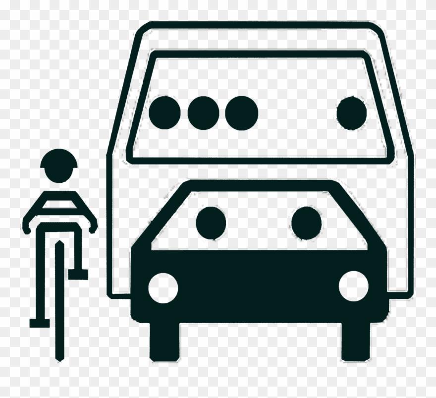 Washtenaw Area Transportation Study Participation Plan.