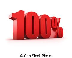 100 percent Clip Art and Stock Illustrations. 5,590 100 percent.