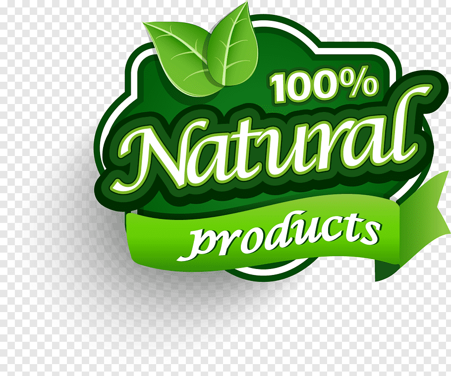 100% natural products illustration, Frankincense Perfume.