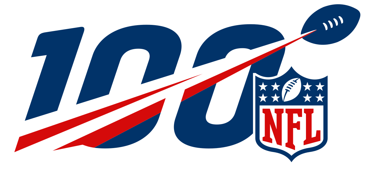 2019 NFL season.