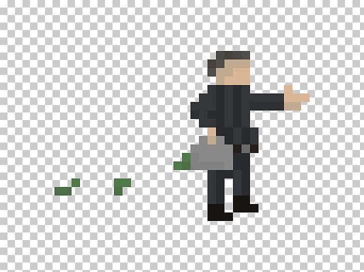 Pixel art Money eBoy, Pixel Twitch PNG clipart.