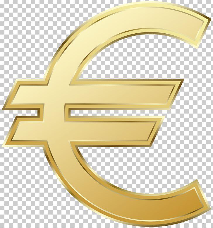 Euro Sign 100 Euro Note Euro Coins PNG, Clipart, 1 Euro Coin.