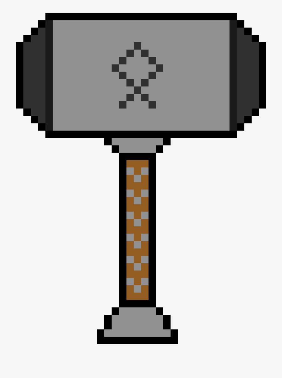 Exit Button Pixel Art , Png Download.