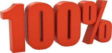 100 PNG Image.