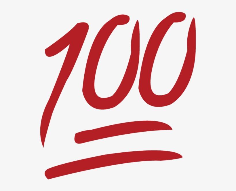 Large Emoji Icons 100 Png.