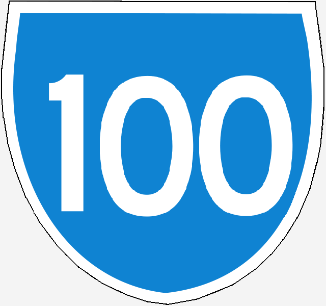 File:Australian State Route 100.png.