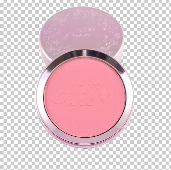 Rouge Cosmetics 100% Pure Fruit Pigmented Mascara Color PNG.