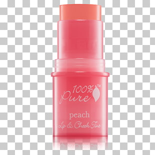 2 100 Pure Fruit Pigmented Mascara PNG cliparts for free.