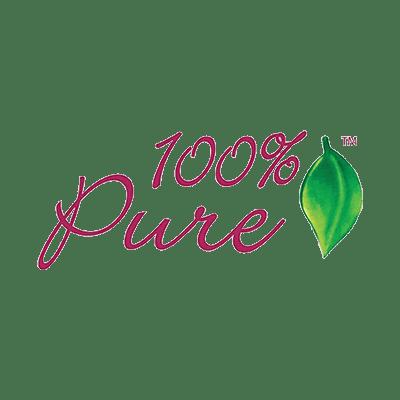100% Pure at Del Amo Fashion Center®.