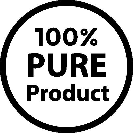 Certification.