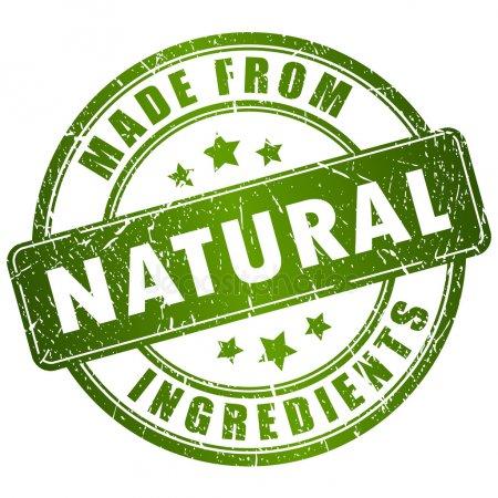 100 natural logo Stock Vectors, Royalty Free 100 natural logo.